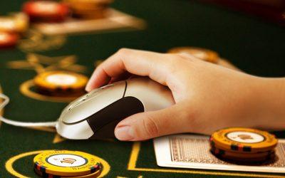 Casino Mate – a review of an aussie casino online